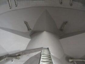 Centralna čistilna naprava Domžale – Kamnik 2