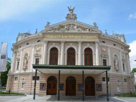 SNG Opera in balet 2