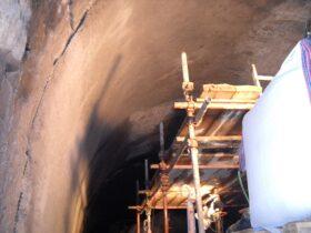 Tunel Plave 2
